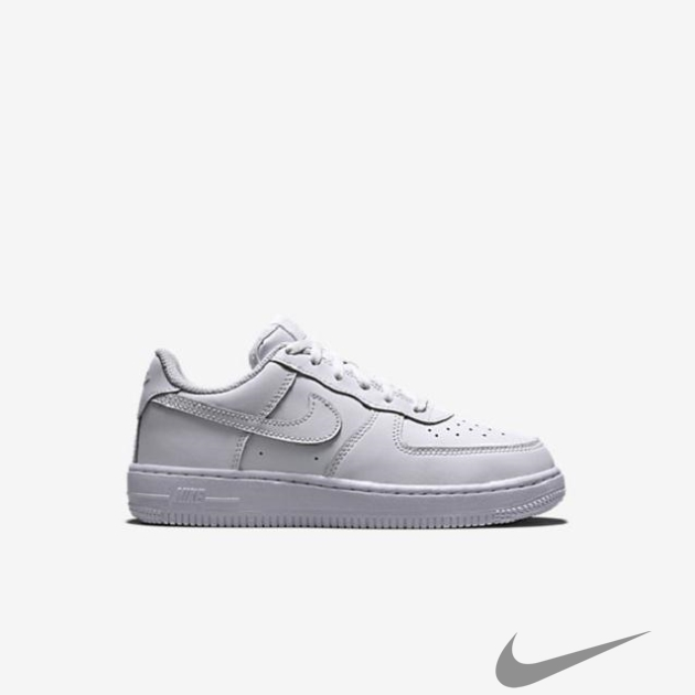 Nike Air Force Neonato vocidalsud.it